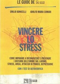 vincere stress