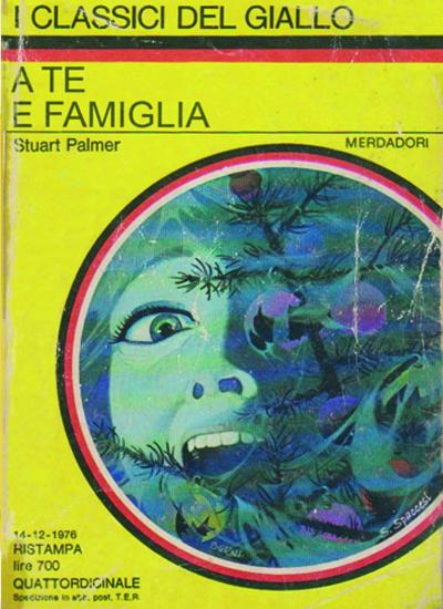 Libri Vintage per l'infanzia   A te e famiglia