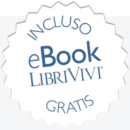 Incluso eBook GRATIS