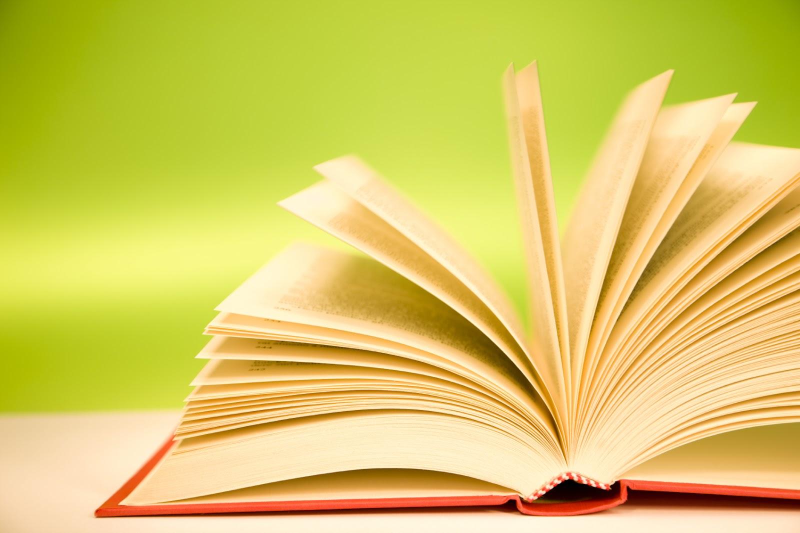 Risultati immagini per libri
