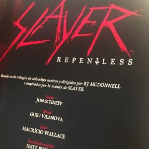 Slayer Repentless 2