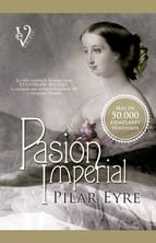 pasion-imperial-9788499706283