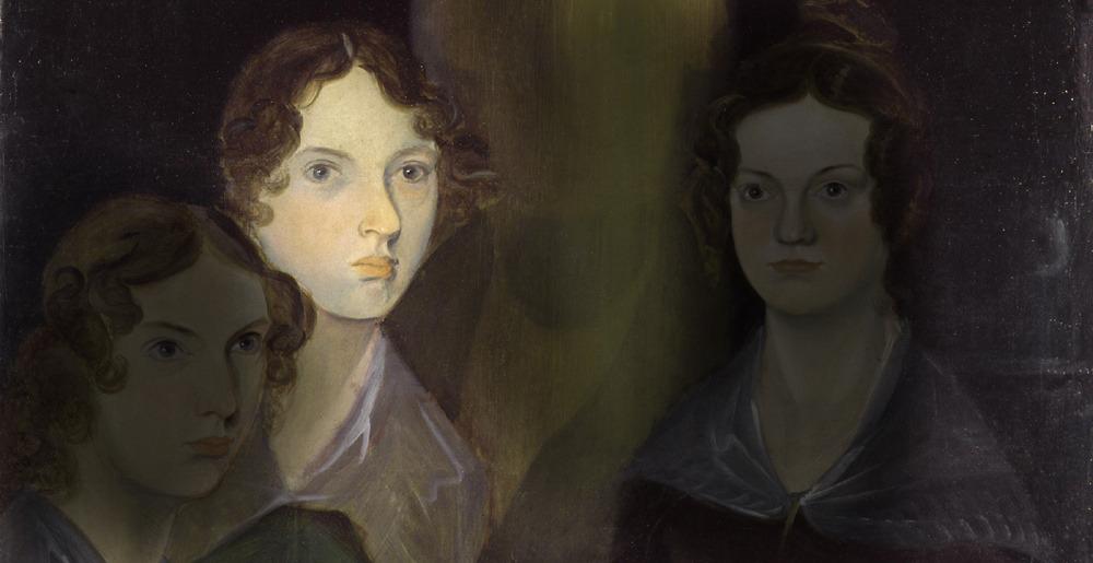 200 años de Emily Brontë
