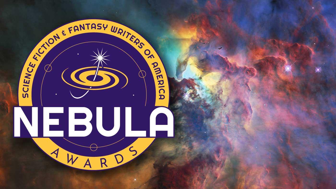 Anunciados los ganadores de los Premios Nebula 2020