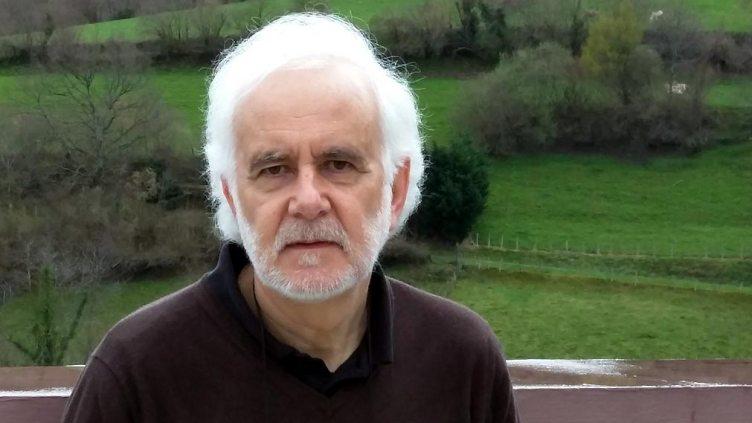 Ramón Andrés, Premio de la Crítica 2020