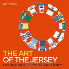 the-art-of-the-jersey