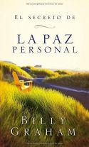 El secreto de la paz personal eBook