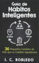 Guía de Hábitos Inteligentes ebook
