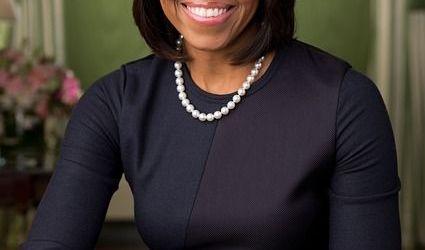 Becoming: Michelle Obama ebook spanish (español)