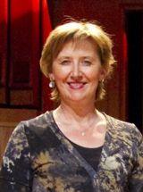 Dominique Simonnet