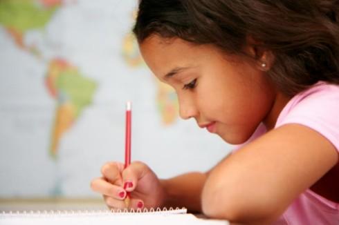 El aprendizaje de la lectura y la escritura debe ser un proceso integrado
