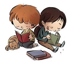 Cómo mejorar la comprensión lectora del niño