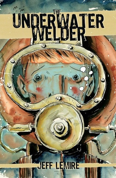 underwater-welder-cover