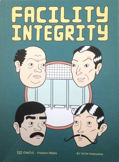facility-integrity-cover