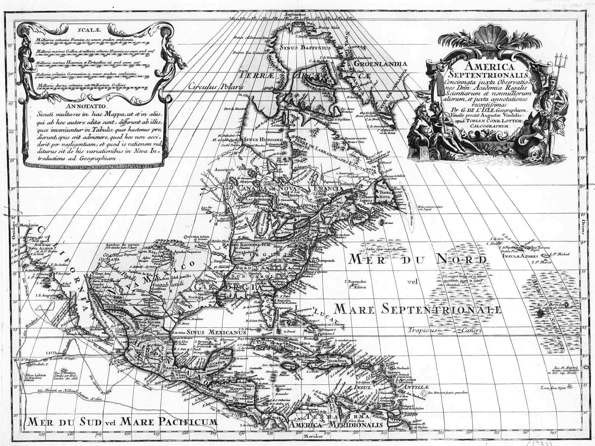 Worksheet Colonial Georgia