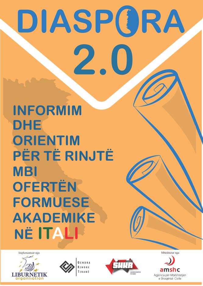 poster 2 DIASPORA 2.0