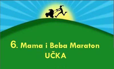 učka maraton