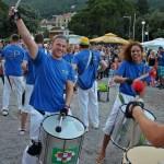 Festival vatrometa