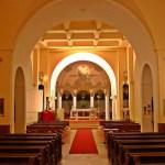 Sv.Jakov Opatija