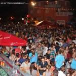 Vološćanska noć 2013