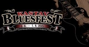 kastav bluesfest