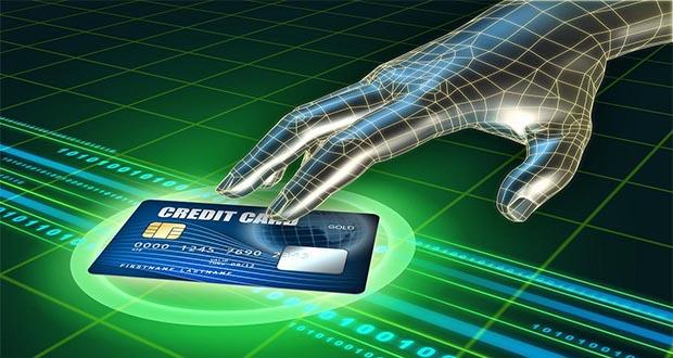 Kreditna-Kartica