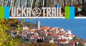 Ucka trail 2013