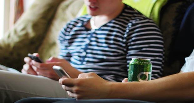 smartphone korisnici