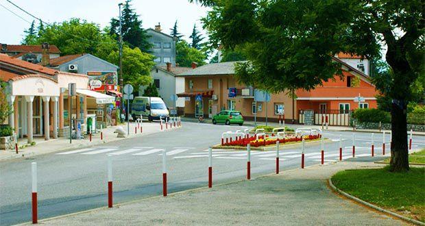 Viškovo