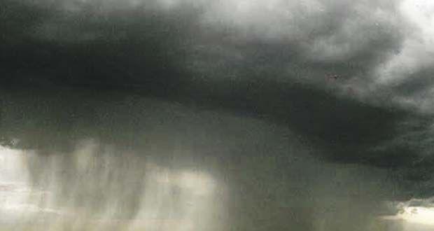 Ciklona