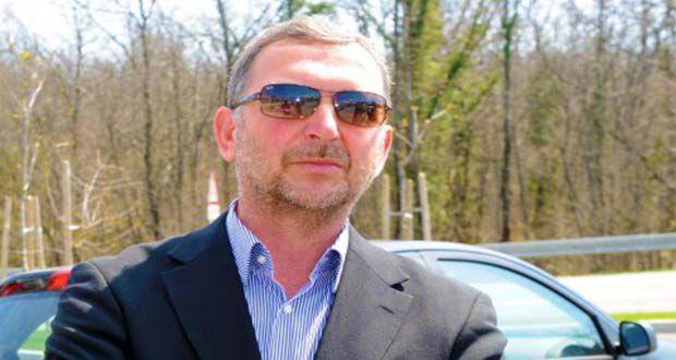 Mario Ćiković