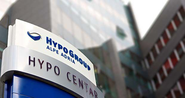 Hypo banka