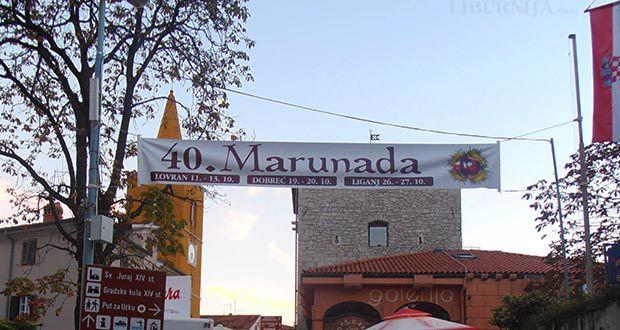 Marunada Lovran