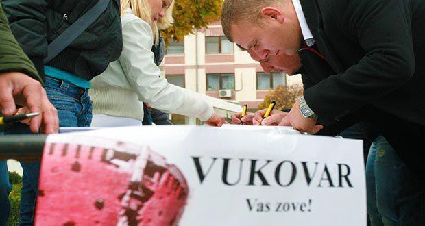 Vukovar referendum