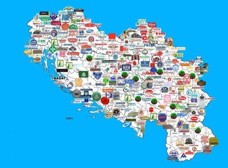 Jugoslavija_proizvodnja