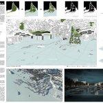 Projekt: Porticus, Split - 1. dio