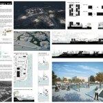 Projekt: Porticus, Split - 3. dio