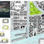 Projekt: njirić+arhitekti, Zagreb - 2. dio