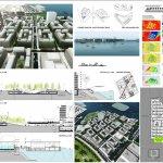 Projekt: njirić+arhitekti, Zagreb - 3. dio
