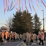 Halubajski karneval 2014 _48