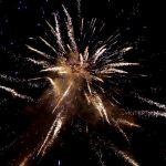 Nova godina Opatija 2014