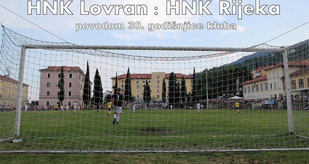 HNK Lovran