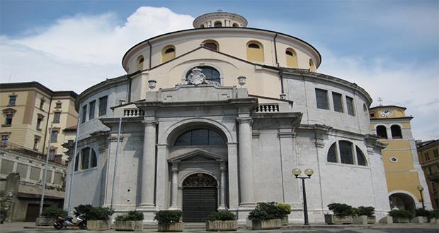 crkva sv vid