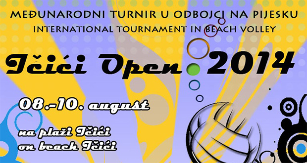 ičići open 2014