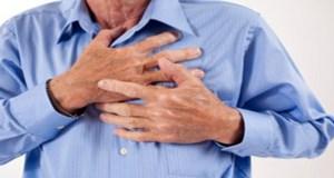srcani_udar_infarkt