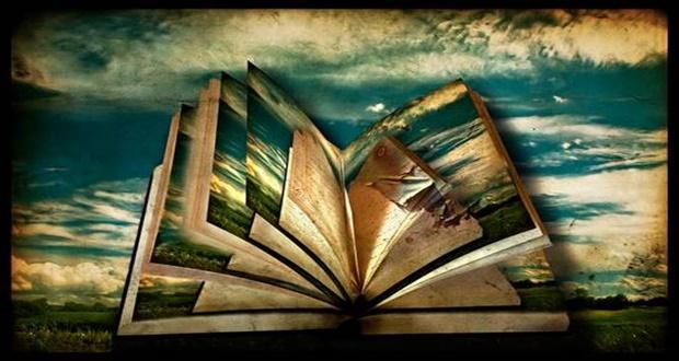 festival knjizevnosti