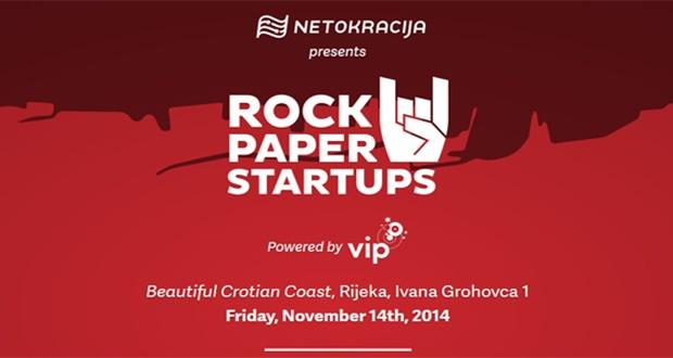 rockpaperstartups