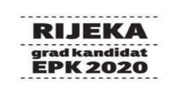 EPK logo