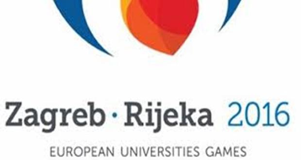 europske igre