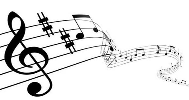 produkcija i zvuk